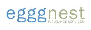 egggnest-insurance