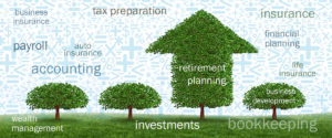 Savings, Investments and Retirement