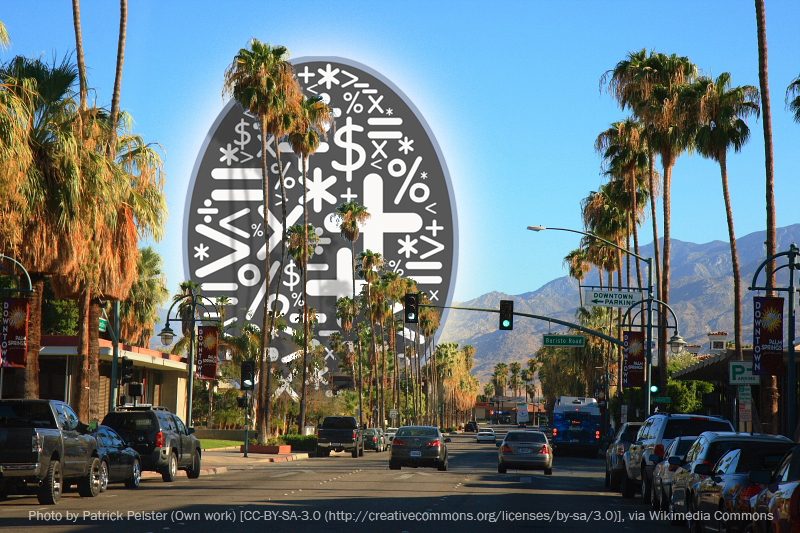 downtown_palm_springs_ca-large